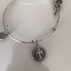 cross alex and ani
